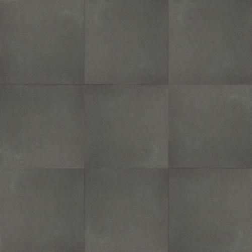Optimum Ardesia Graphite 60x60 1