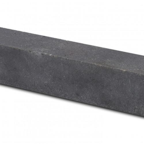 Linia Excellence palissade Nero 15x120 1