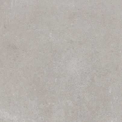 Ceramica 3.0 Robusto 45x90x3cm Ultra Cont. Light Grey 1