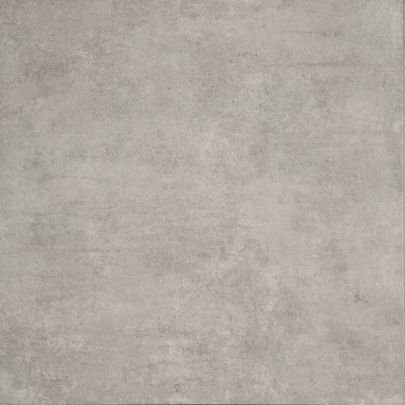 Ceramica 3.0 Robusto 60x60x3cm Liberty Light 1