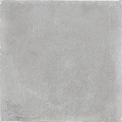 Ceramica 3.0 Robusto 90x90x3cm Ultra Cont. Light Grey 1