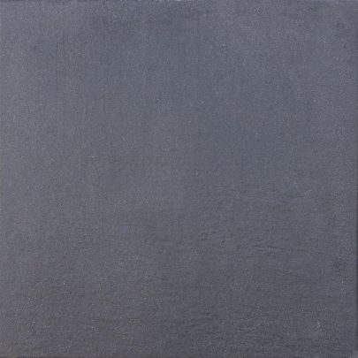 Intensa Line 60x60x4cm Haze Black 1