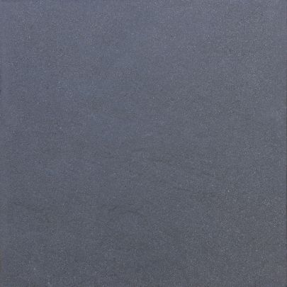Intensa Verso 60x60x4cm Haze Black 1