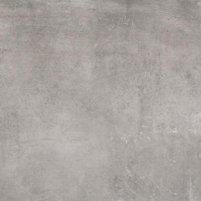 Keramische Tuintegel 60x60x3cm Ultramoderno Light Grey 1